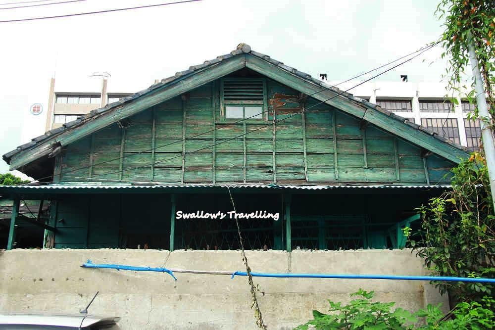 08_舊式木造建築.jpg