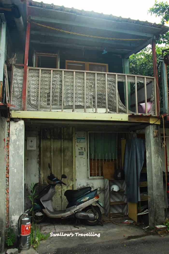 14_老房子.jpg