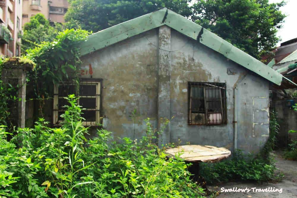 31_廢棄小屋.jpg