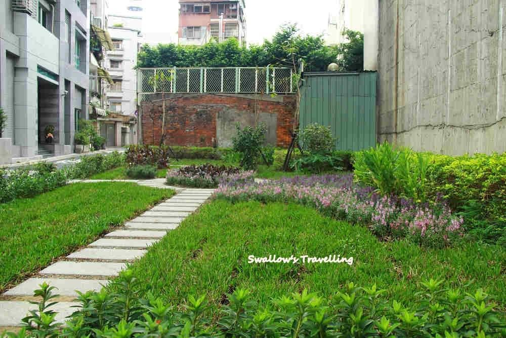 43_小天堂花園.jpg
