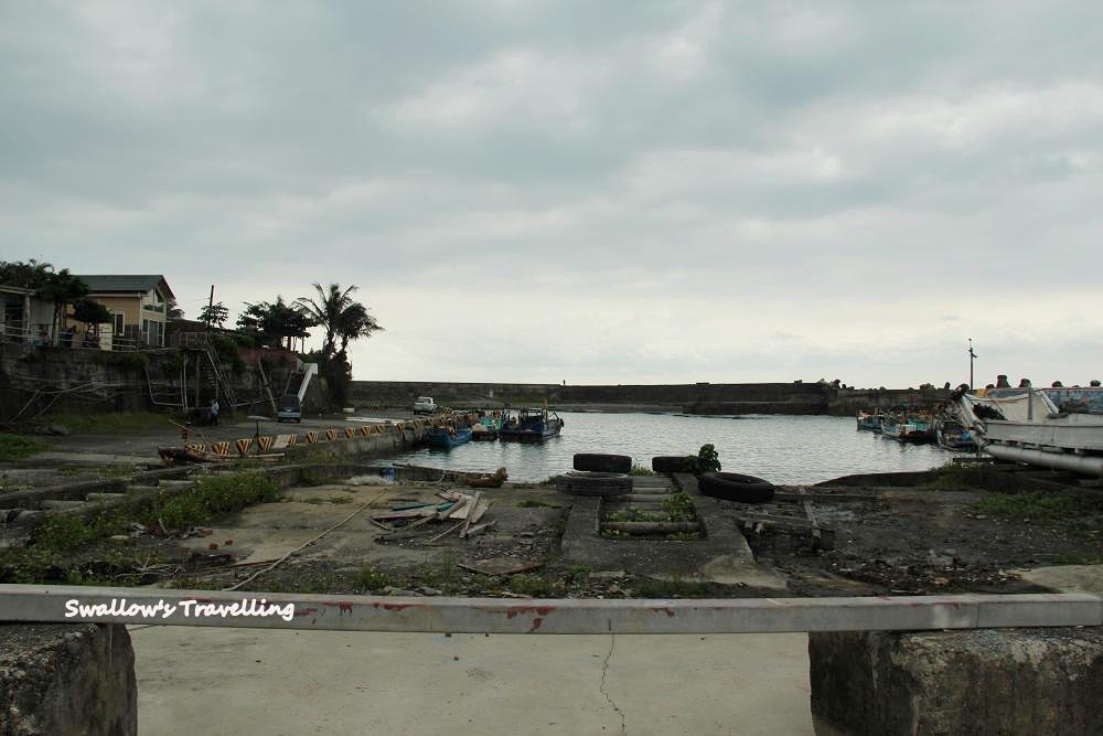 01_小漁港.jpg