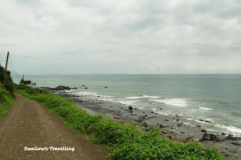 12_海景.jpg