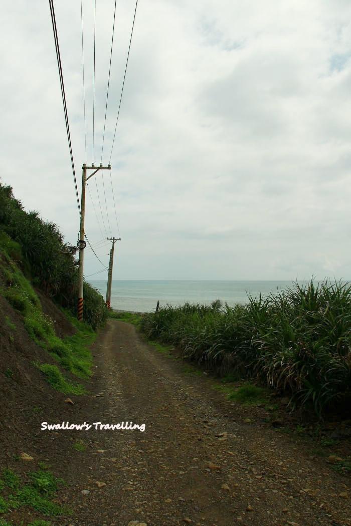 14_海景.jpg