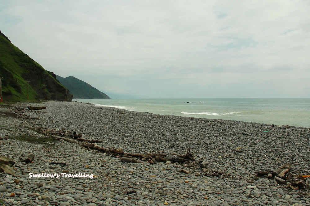 15_海景.jpg