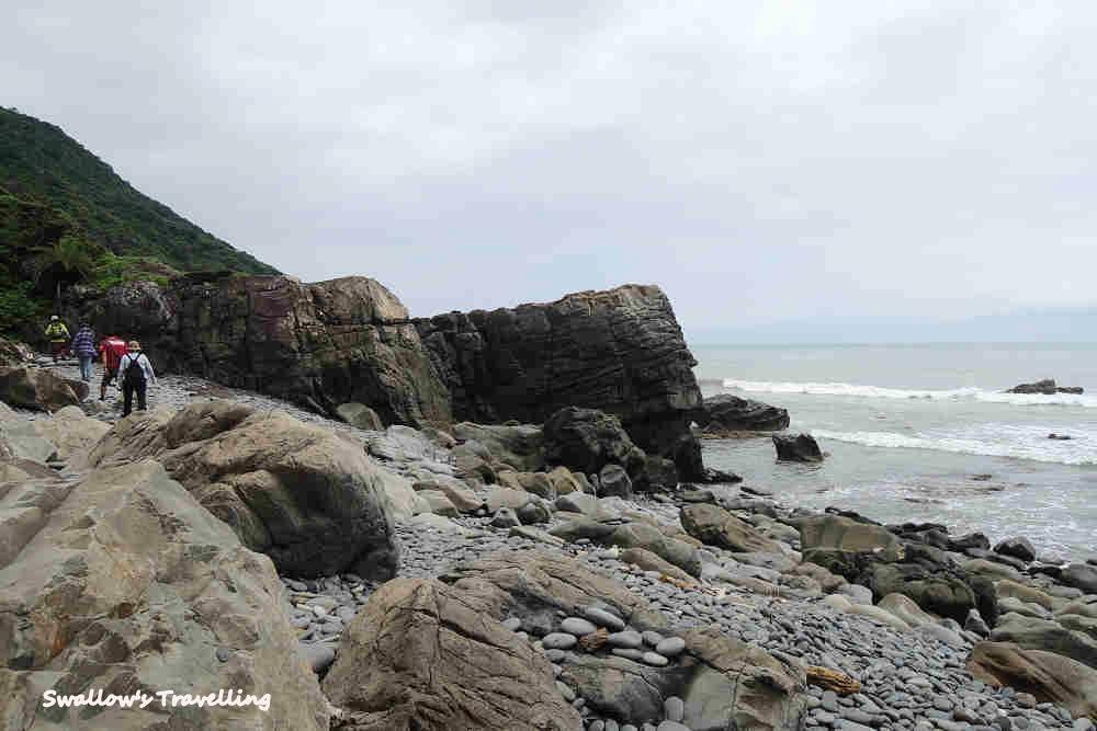 29_原始海岸.jpg