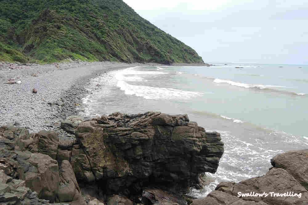 35_原始海岸.jpg