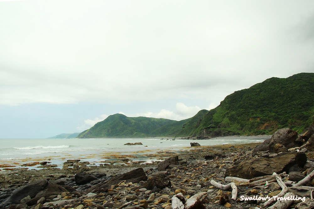 44_美麗的海岸.jpg