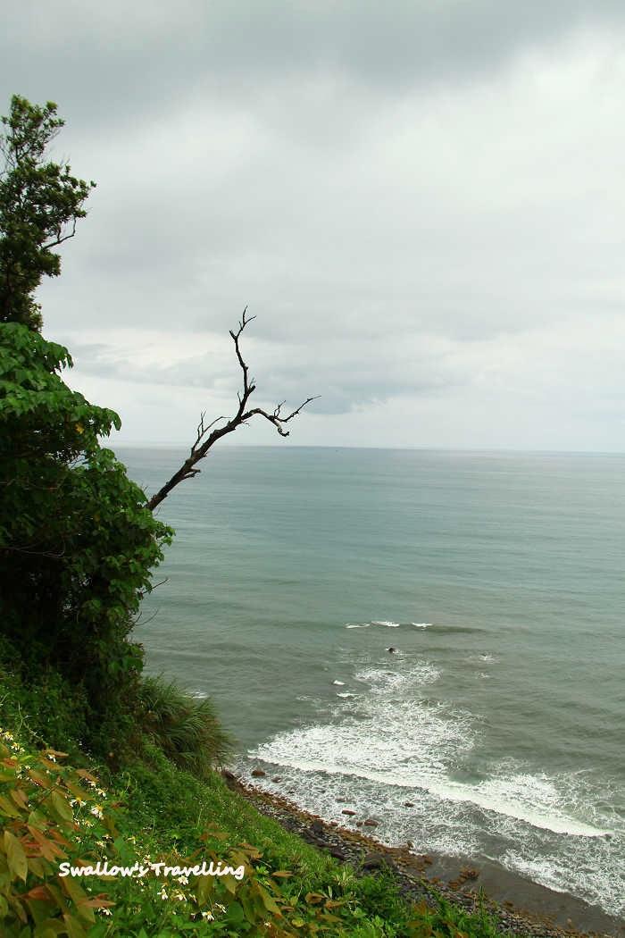 47_山下的海岸.jpg