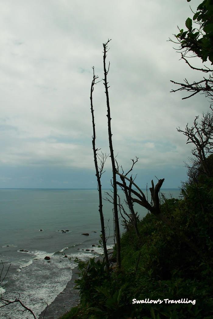 51_原始海岸.jpg