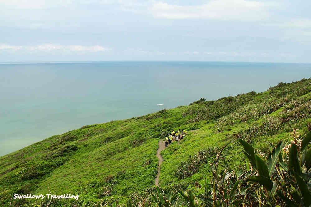54_草原與海洋.jpg