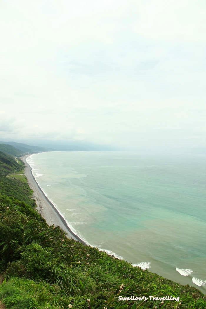 58_夢幻海洋.jpg