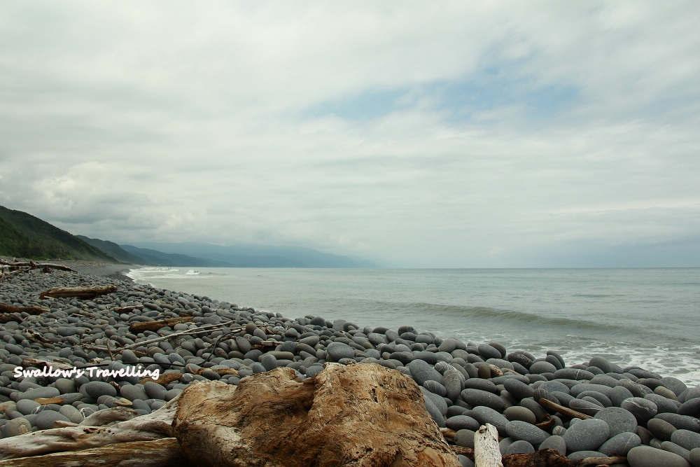 64_原始海洋.jpg
