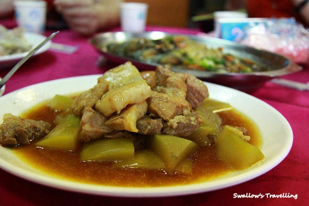 74_慶功午餐.jpg