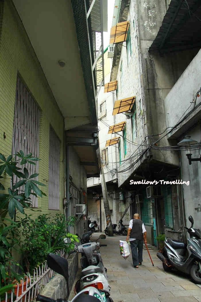 07_老街巷弄狹小.jpg