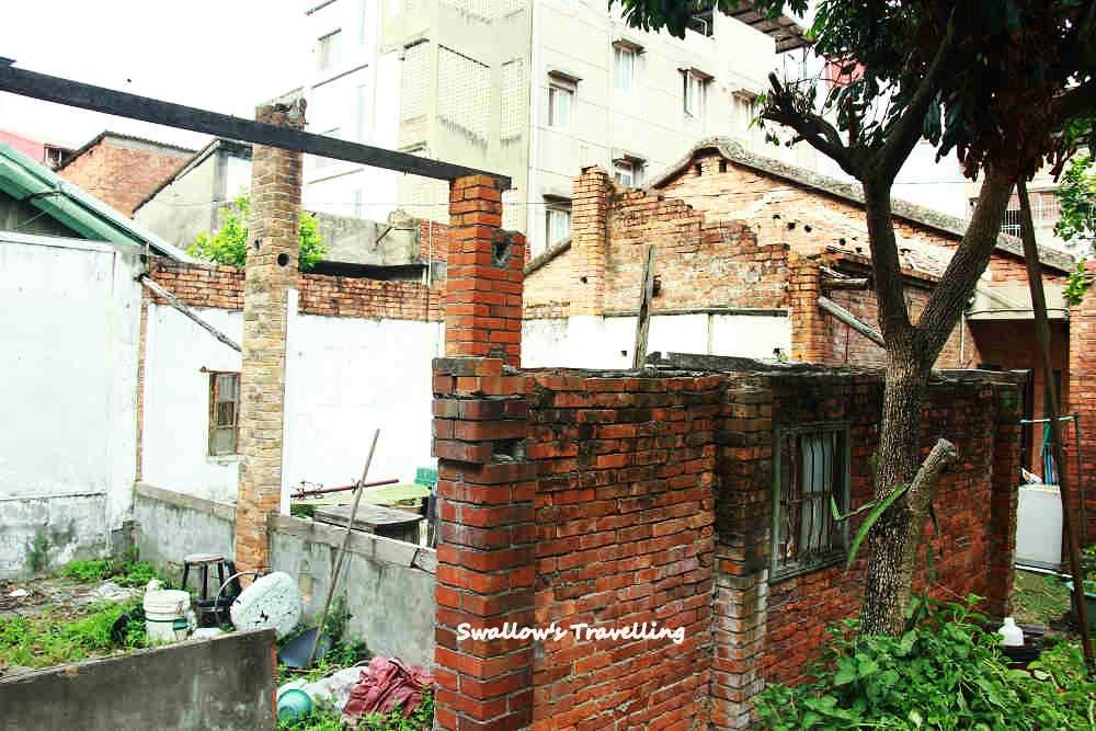 29_廢棄的紅磚屋.jpg