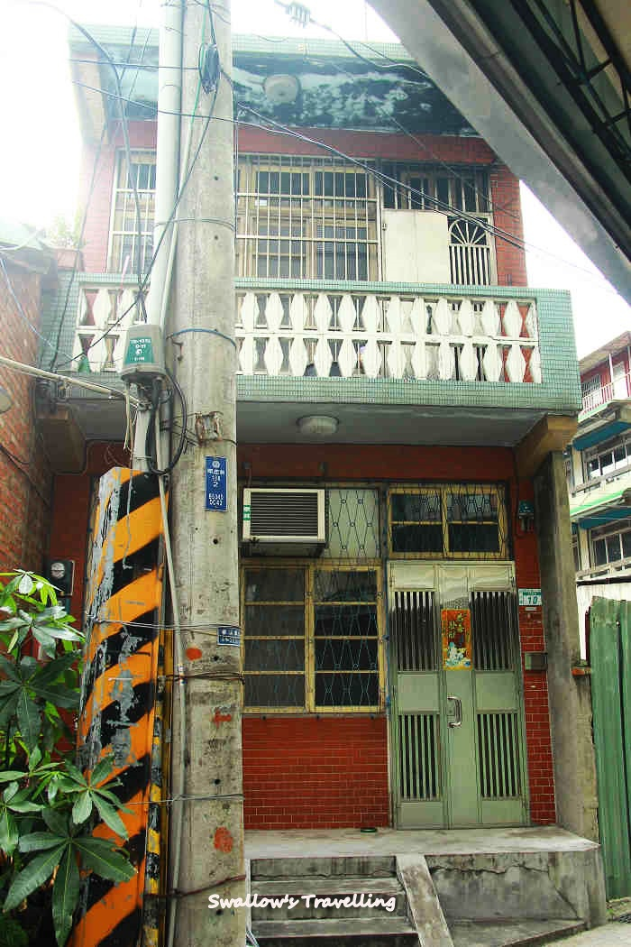 33_老房子.jpg