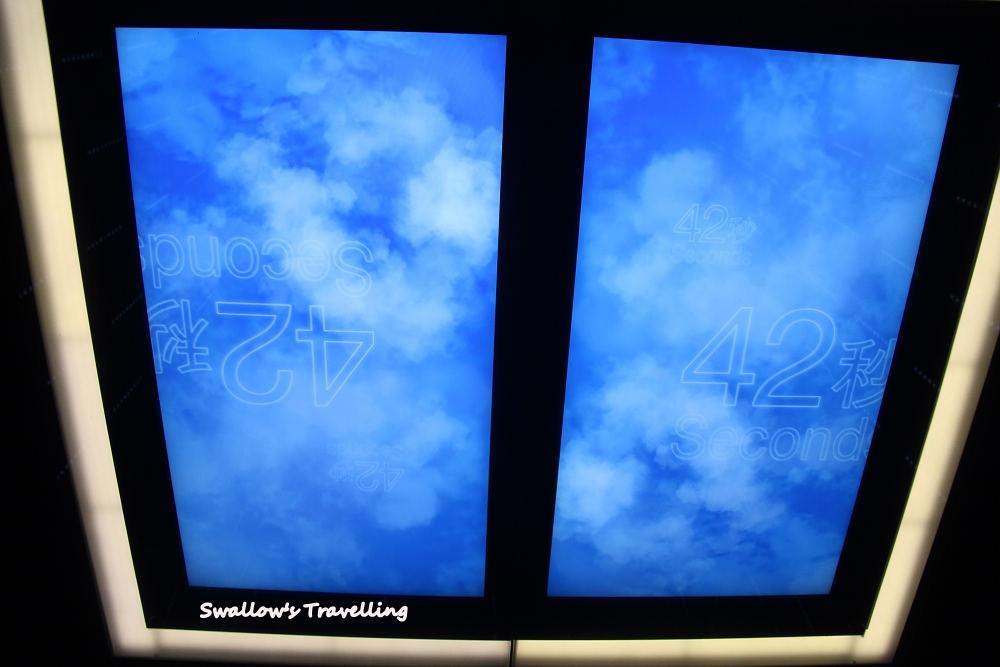04_高速電梯天花板.jpg