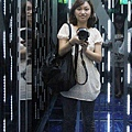 06_電梯自拍.jpg