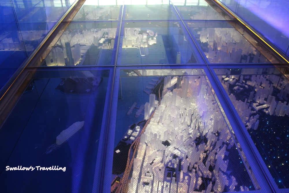 08_地板下為模型.jpg
