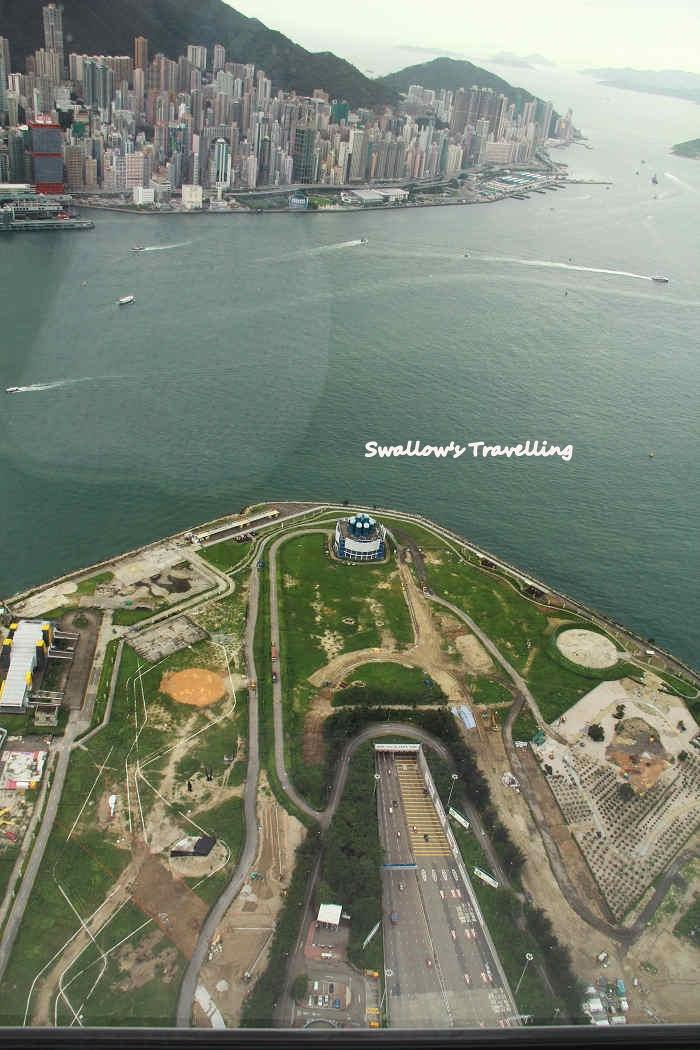 14_跨海隧道.jpg