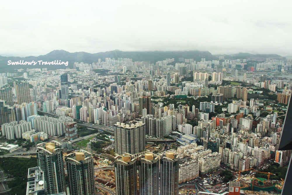 21_擁擠的都市景觀.jpg