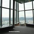 24_簡單典雅的觀景坐位.jpg