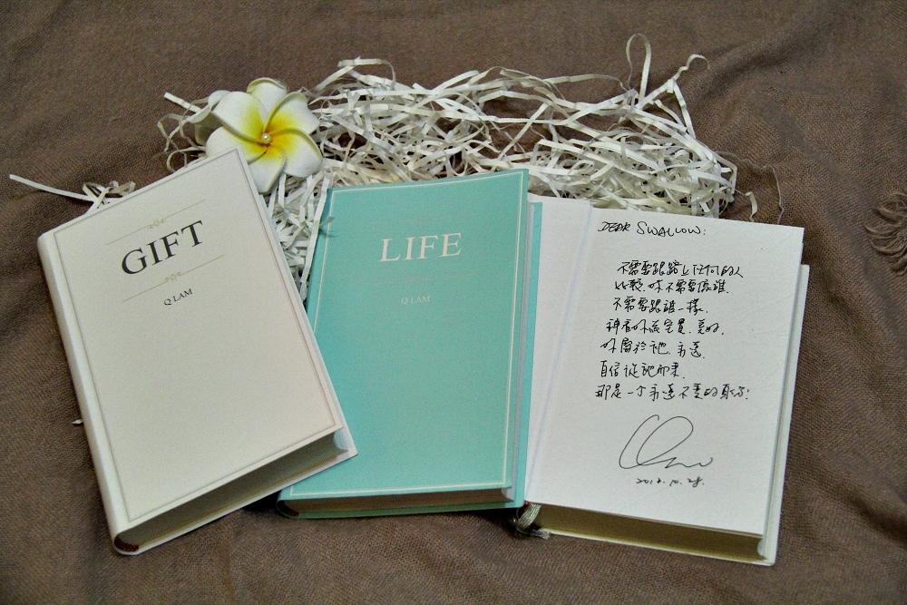 20131102_Gift&Life.jpg