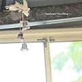 20140131_米鹿早餐店4.jpg
