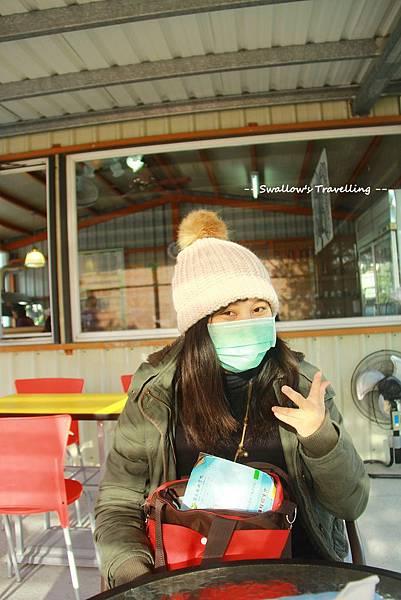 20140131_米鹿早餐店5.jpg