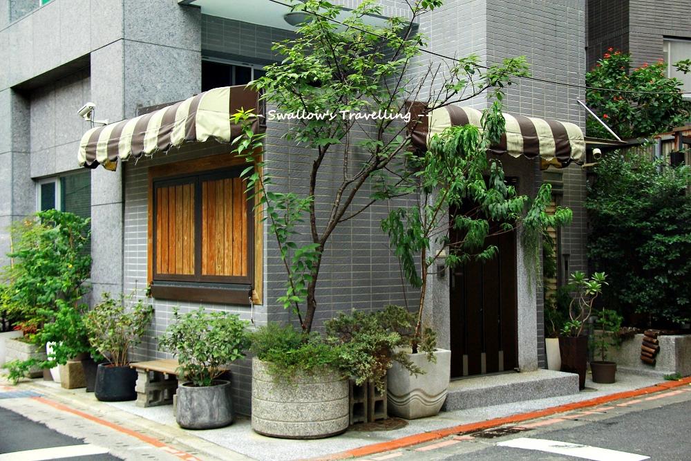 20140119_信義路小巷4.jpg
