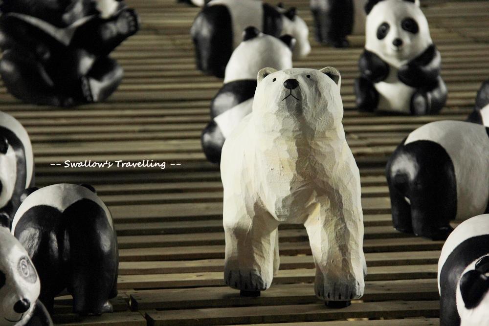 08_北極熊.jpg