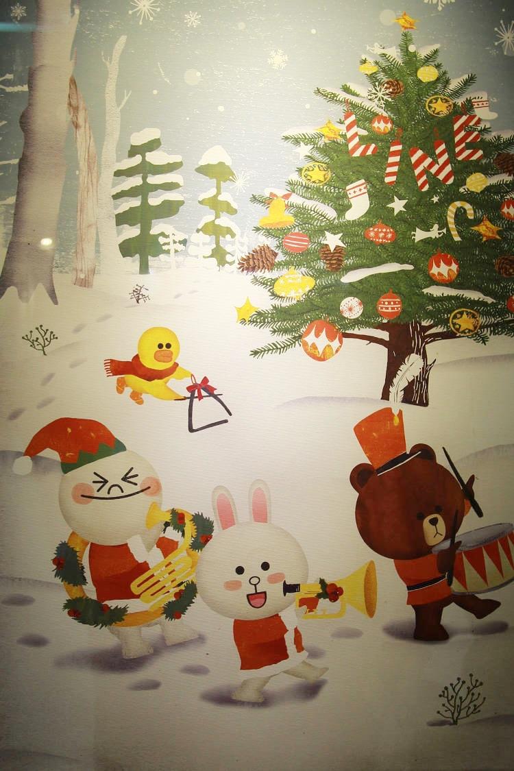 39_耶誕節.jpg