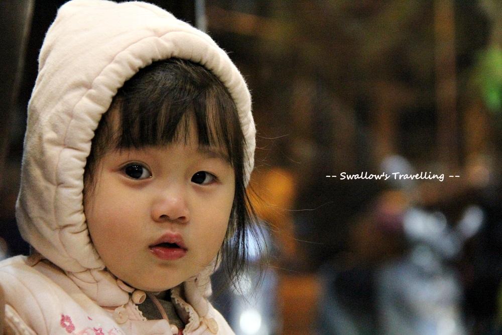 22_可愛小蘿莉.jpg