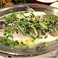 20_清蒸魚.jpg