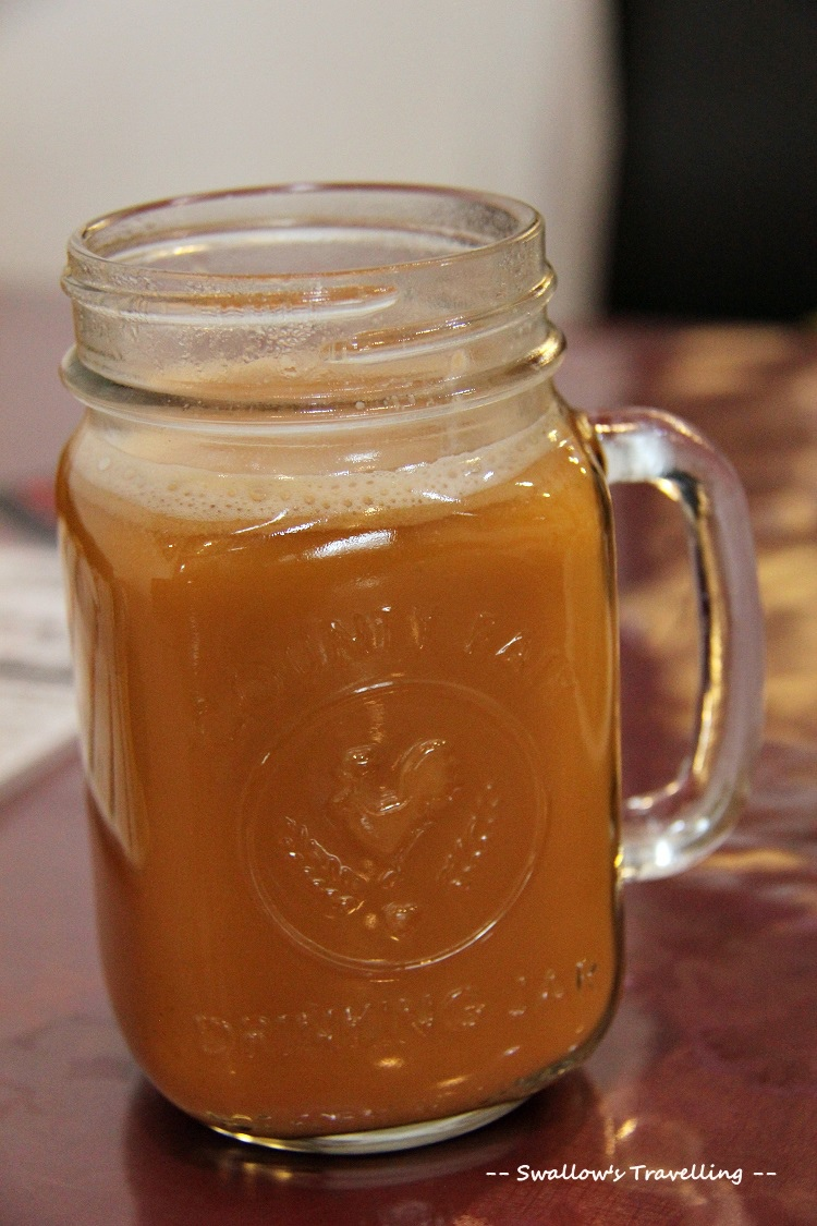 21_泰式奶茶.jpg