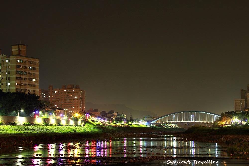 20140406_三峽八安橋.jpg