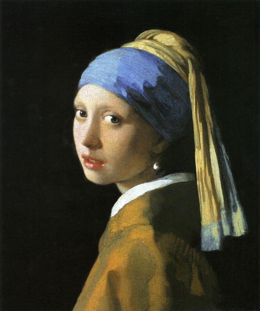 10_戴珍珠耳環的女孩.jpg