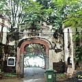 01_二戰紀念公園.jpg