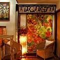 06_Kalui菲式餐廳.jpg