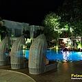 16_AZIZA酒店.jpg