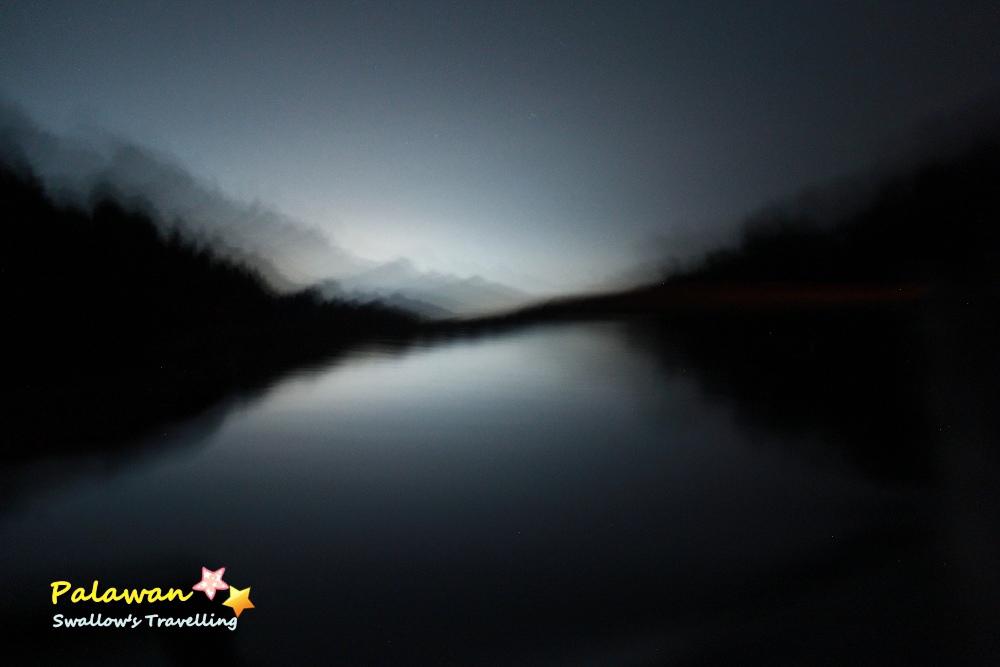 19_Iwahig河紅樹林.jpg
