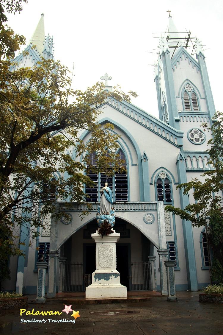 02_藍色大教堂.jpg