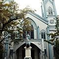 01_藍色大教堂.jpg