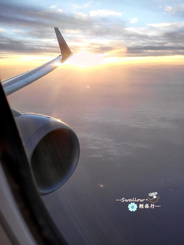 01_飛機夕陽.jpg