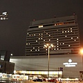 02_廣島格蘭比亞酒店.jpg