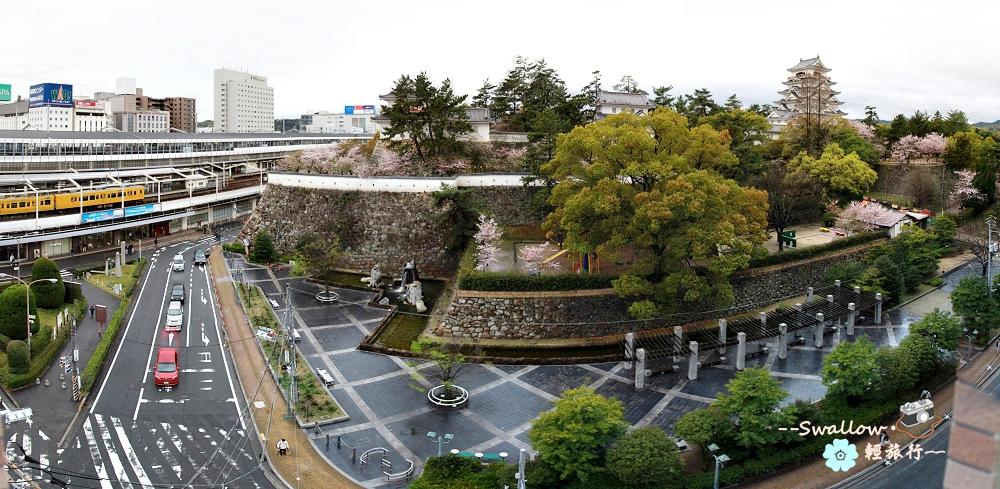 05_福山城全景.jpg