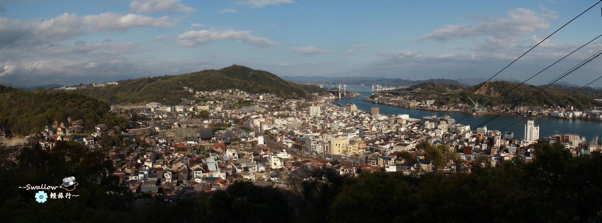 06_尾道.jpg