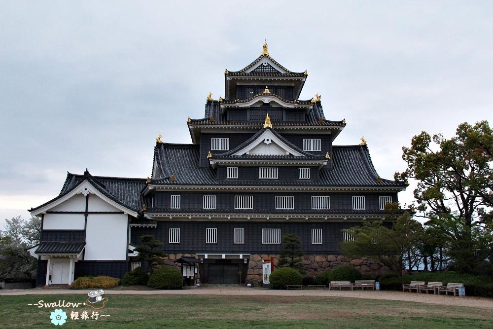 11_岡山城.jpg