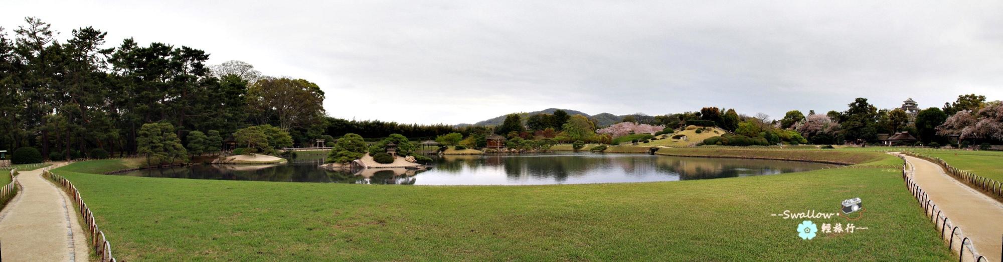 12_後樂園.jpg