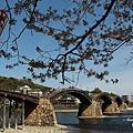 13_錦帶橋.jpg